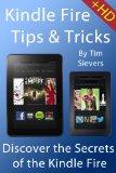Kindle Fire Tips & Tricks [Kindle Edition]