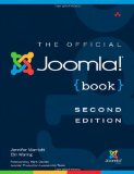 The Official Joomla! Book (2nd Edition) (Joomla! Press) [Paperback] Elin Waring (Author)