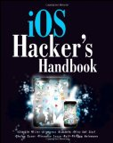 iOS Hacker's Handbook [Paperback] Dino Dai Zovi (Author)